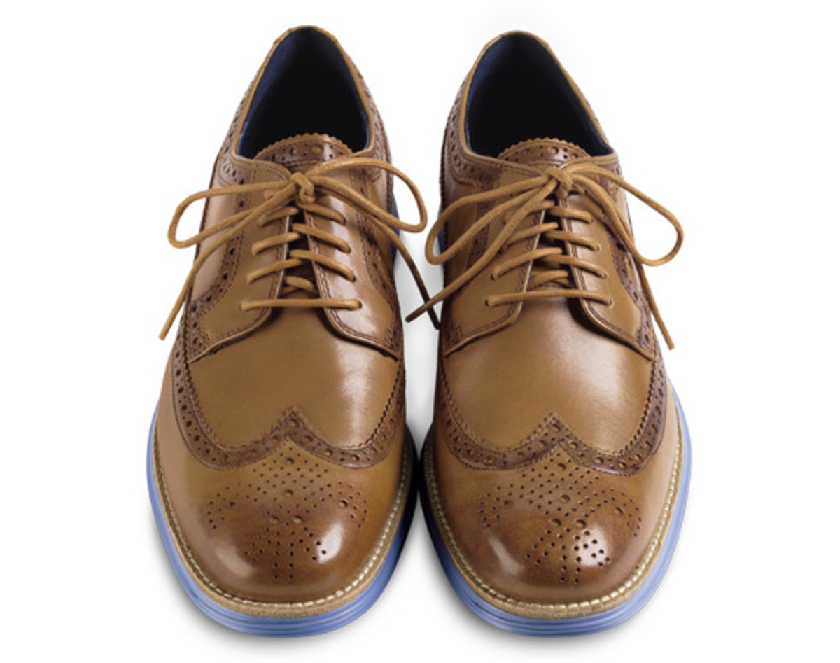 cole-haan-lunargrand-long-wingtip-camello-chambray-01