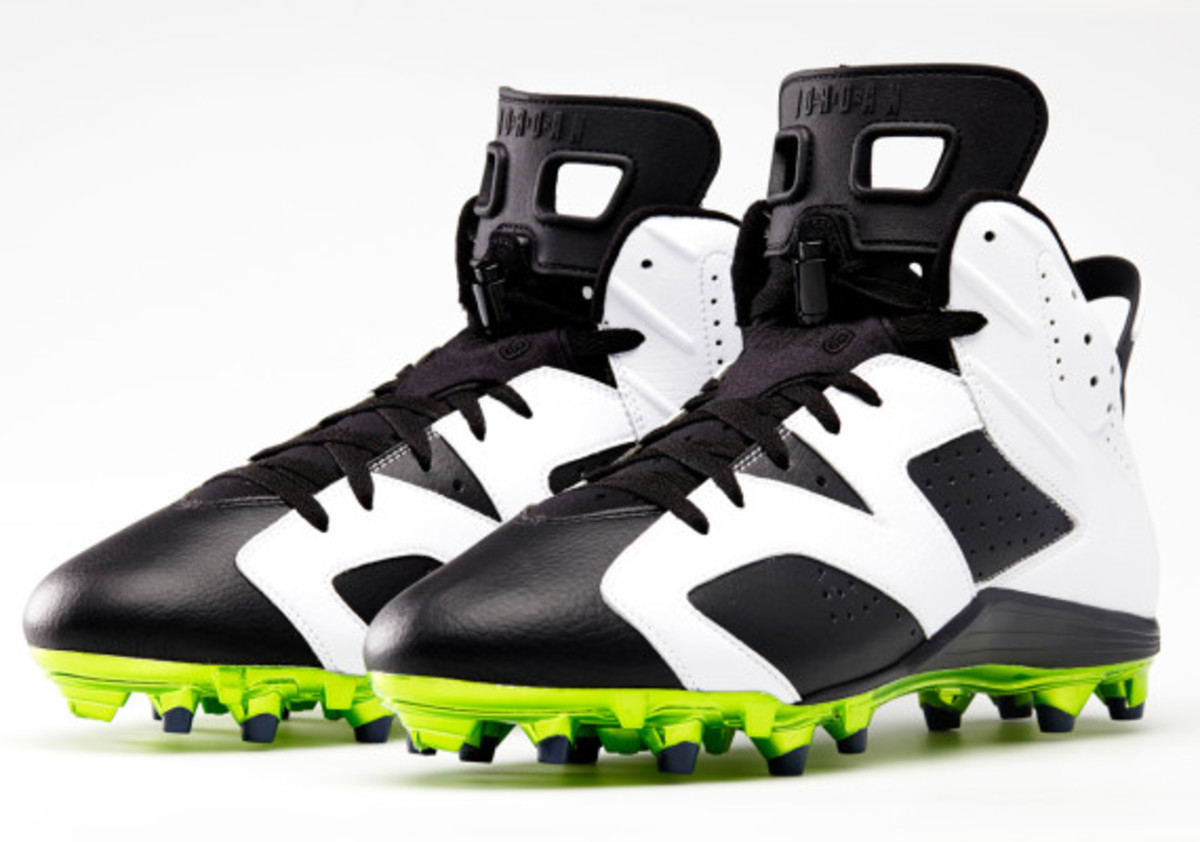 air-jordan-6-cleats-for-michael-crabtree-and-earl-thomas-06