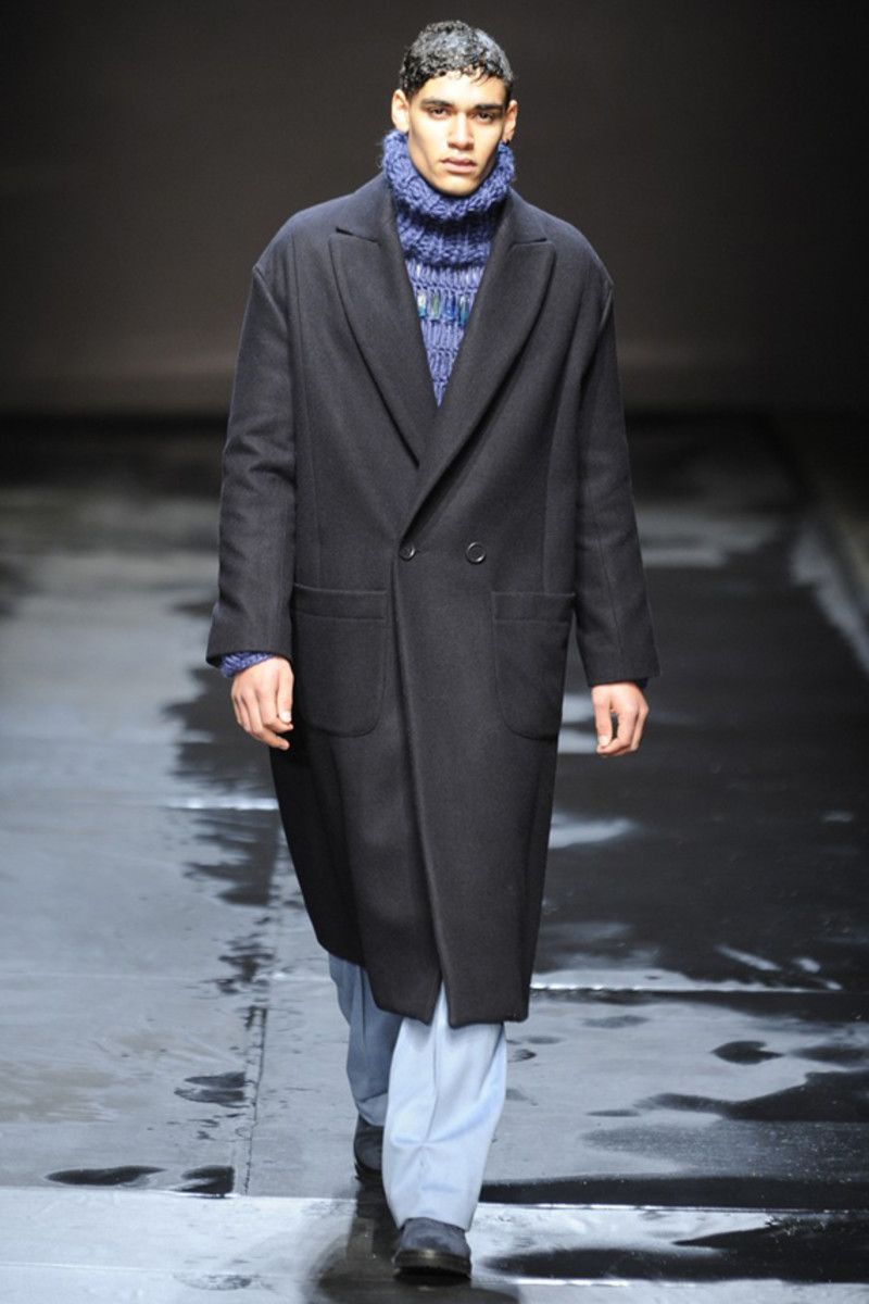 topman-design-mens-fall-2014-02