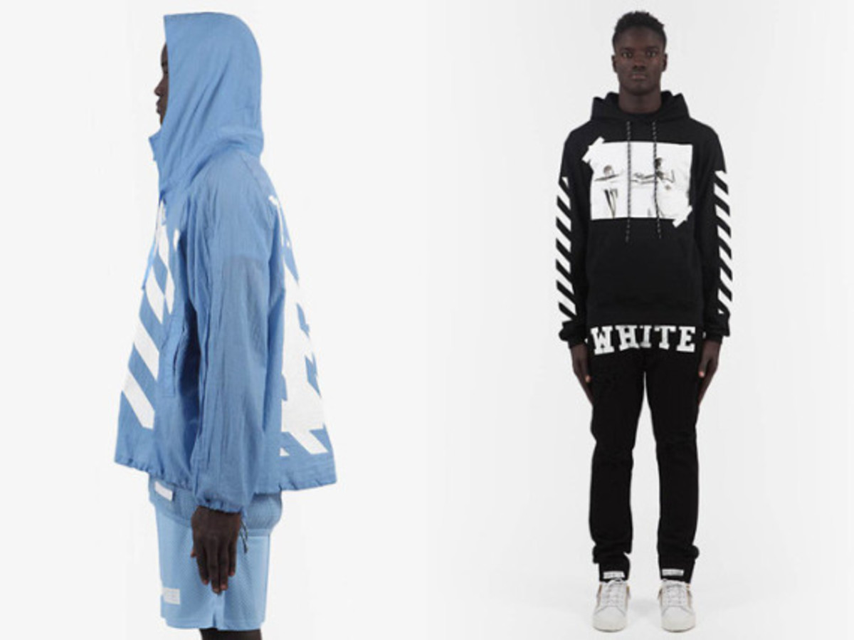 off-white-by-virgil-abloh-10