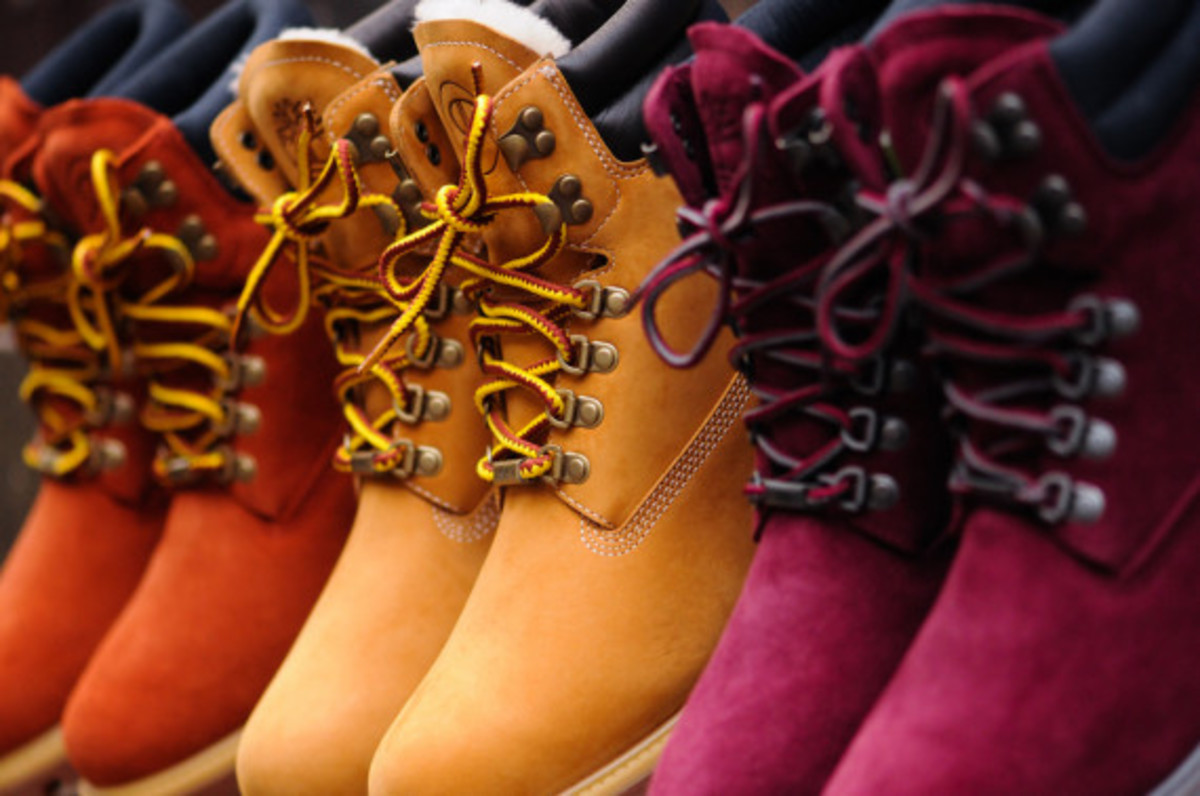 ronnie-fieg-timberland-6-inch-40-below-boots-19