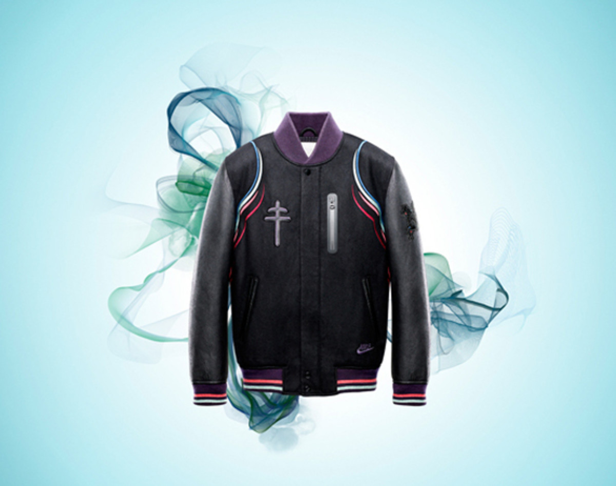 nike-destroyer-jacket-year-of-the-horse-01