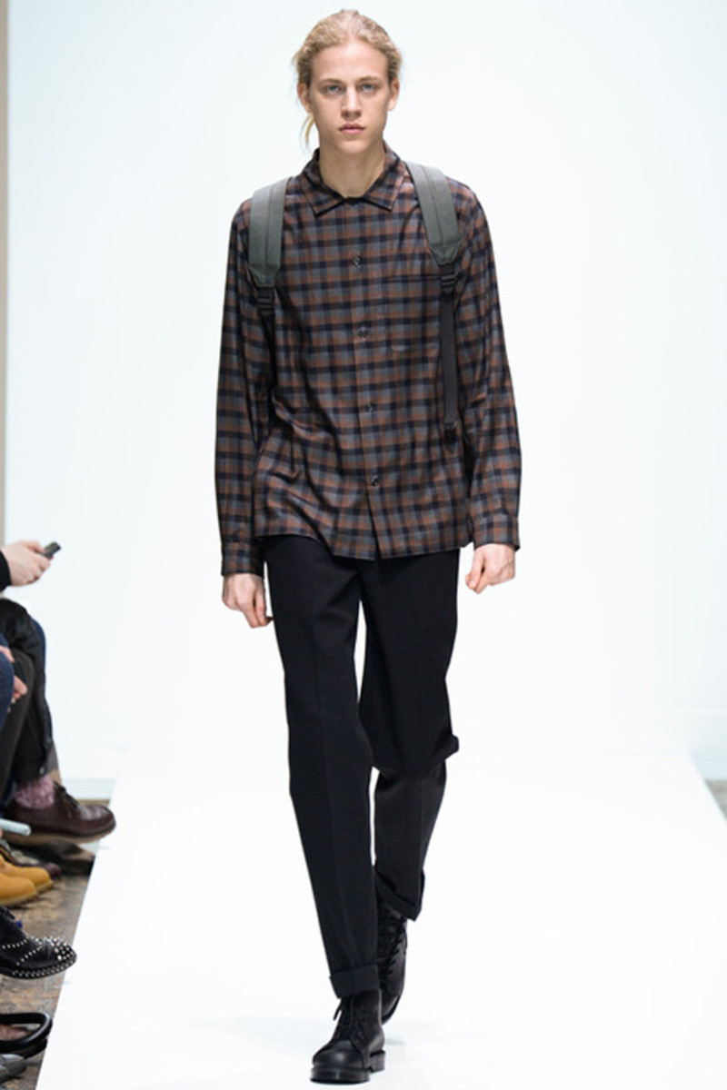 margaret-howell-fall-winter-2014-menswear-collection-21