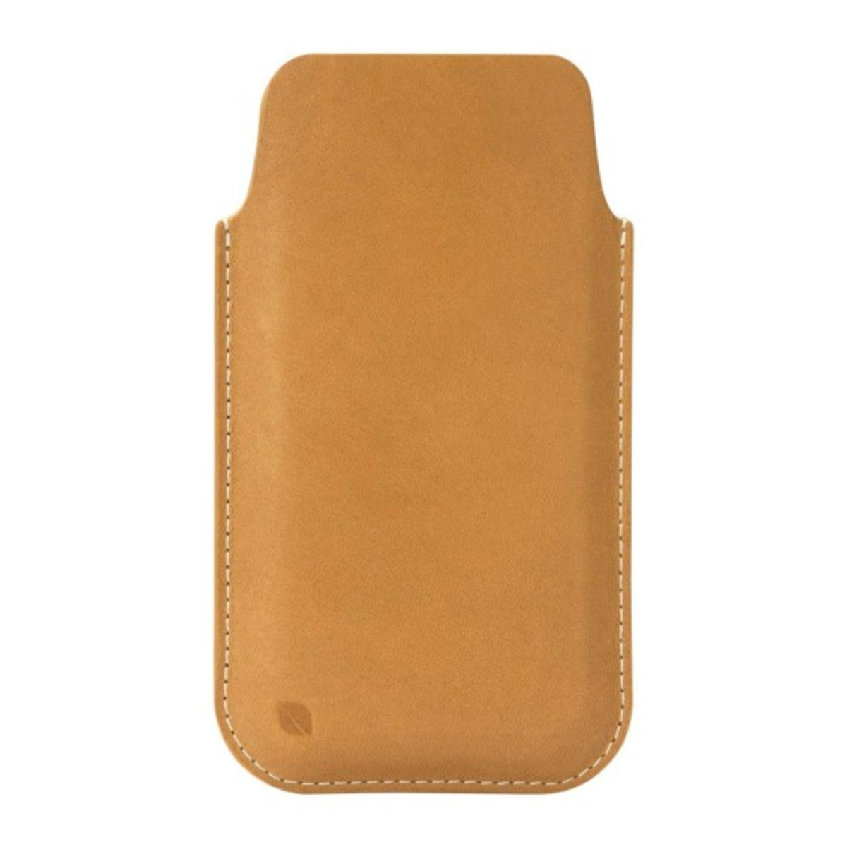 incase-iphone-5-leather-pouch-04
