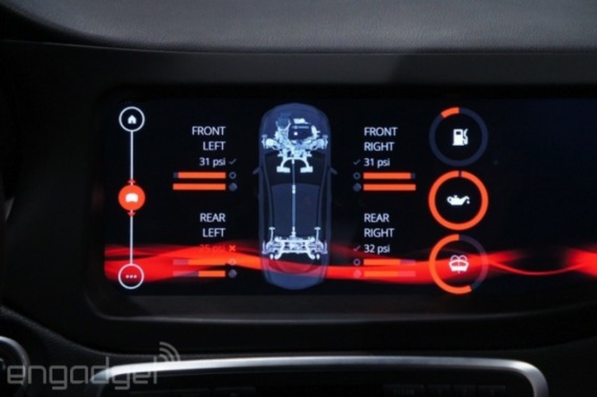 mercedes-benz-cla-45-amg-with-qnx-infotainment-system-16
