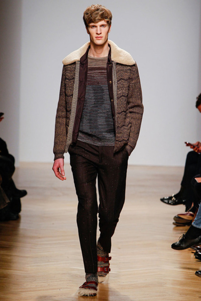 missoni-fall-winter-2014-collection-07