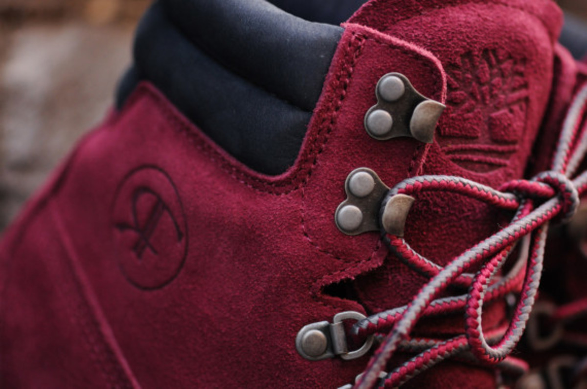 ronnie-fieg-timberland-6-inch-40-below-boots-04