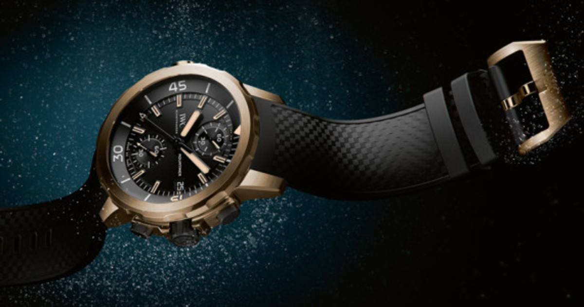 2014-iwc-aquatimer-special-edition-watch-collection-03