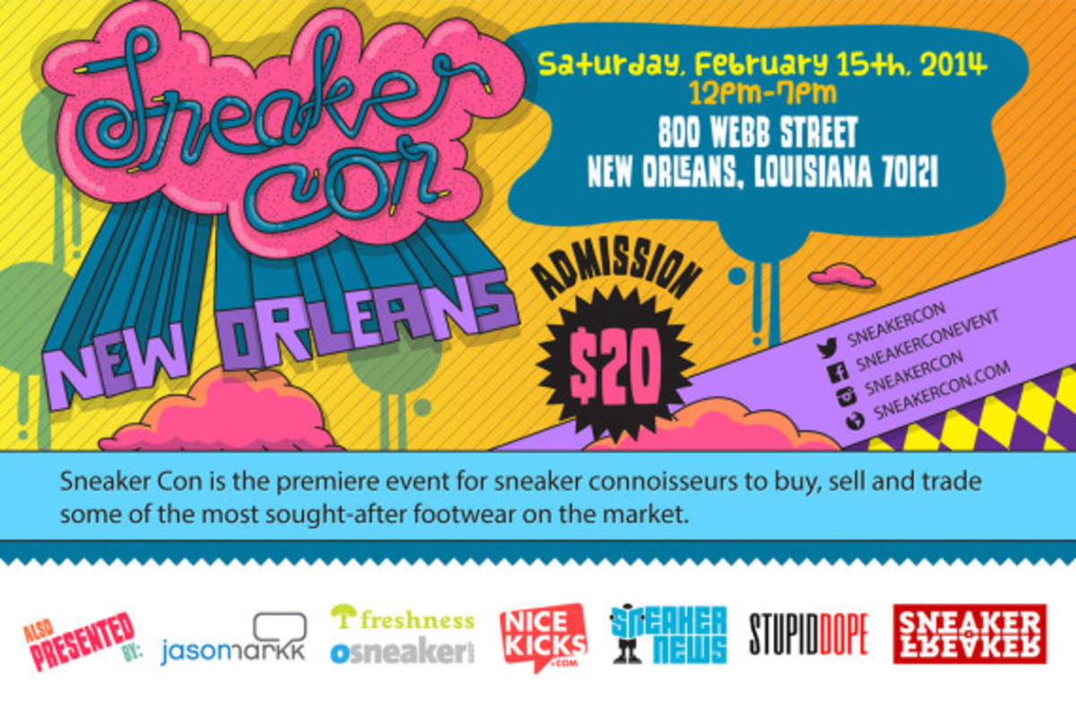 sneaker-con-new-orleans-february-2014-c