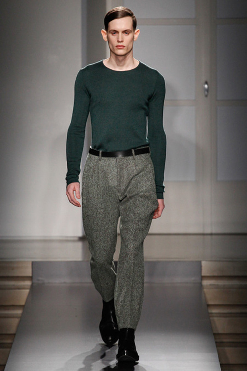 jil-sander-fall-winter-2014-collection-19