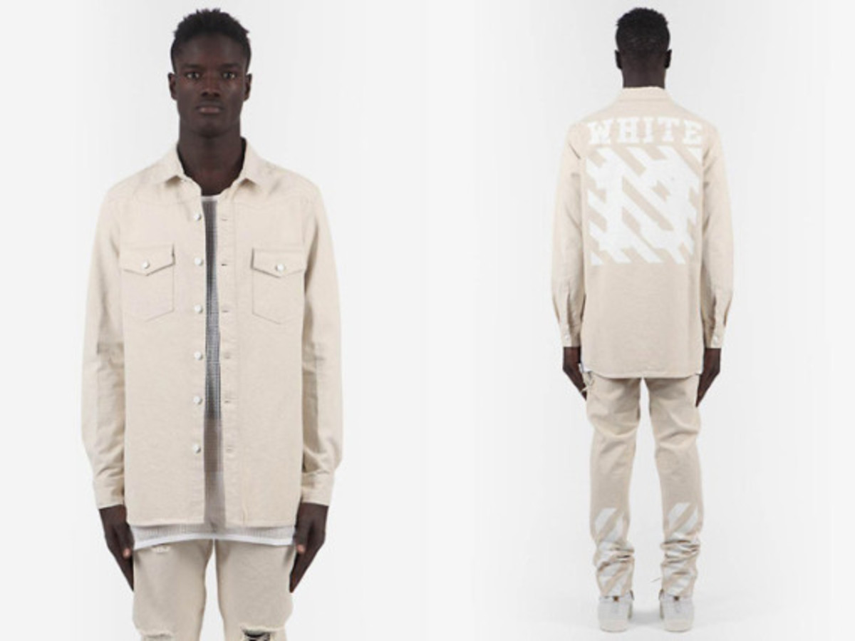 off-white-by-virgil-abloh-03