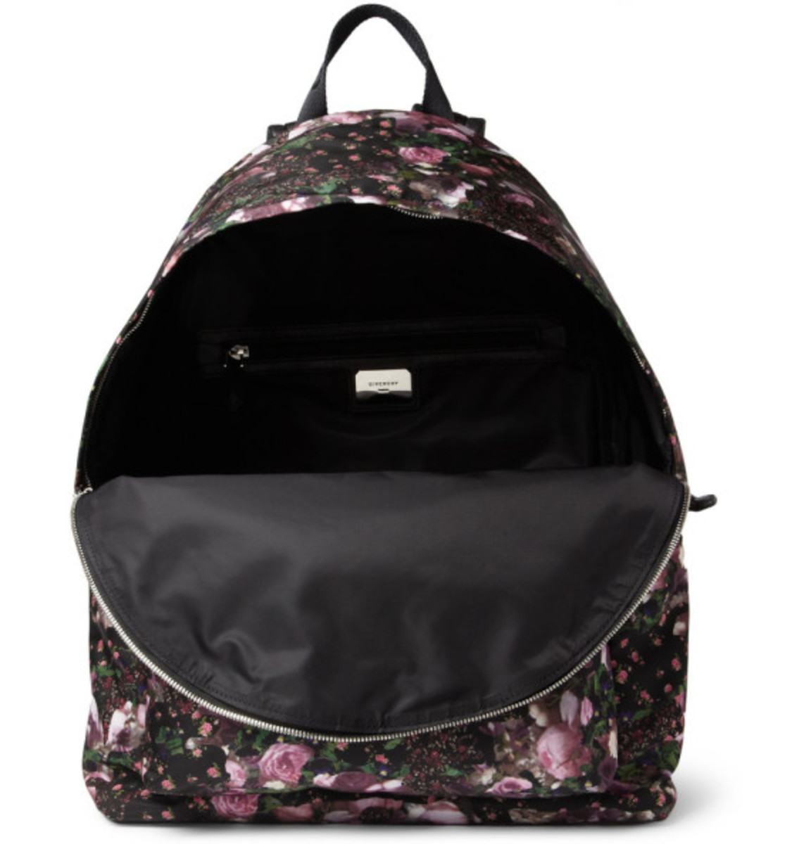 givenchy-floral-print-backpack-07