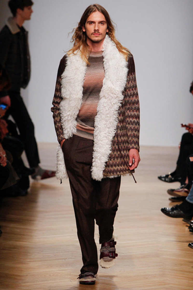 missoni-fall-winter-2014-collection-08