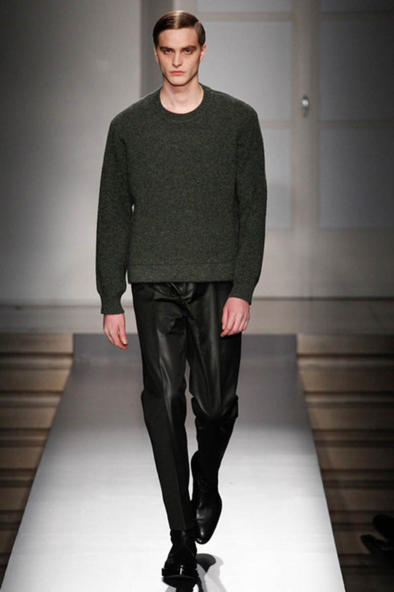 jil-sander-fall-winter-2014-collection-16