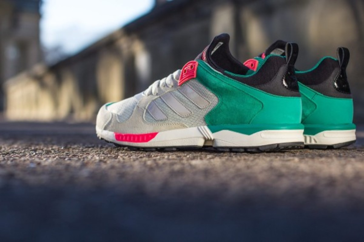 adidas-zx5000-rspn-02