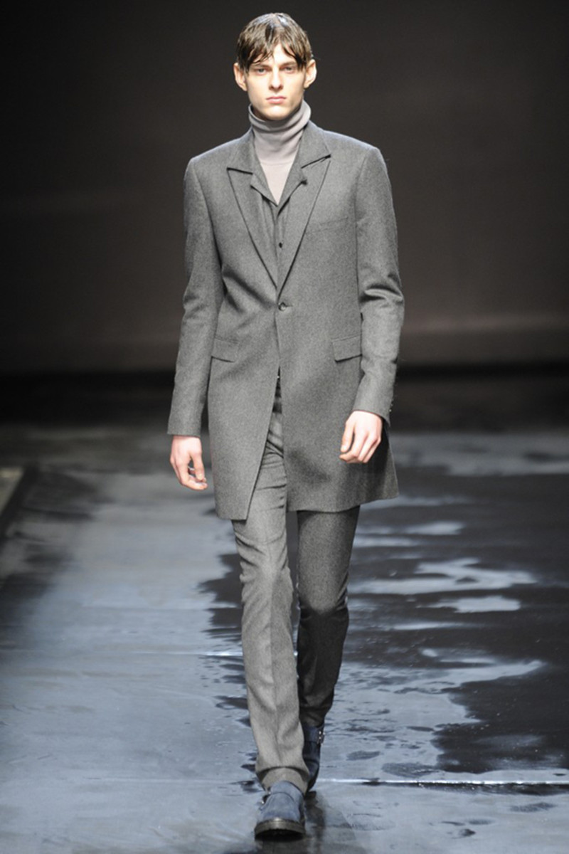 topman-design-mens-fall-2014-07