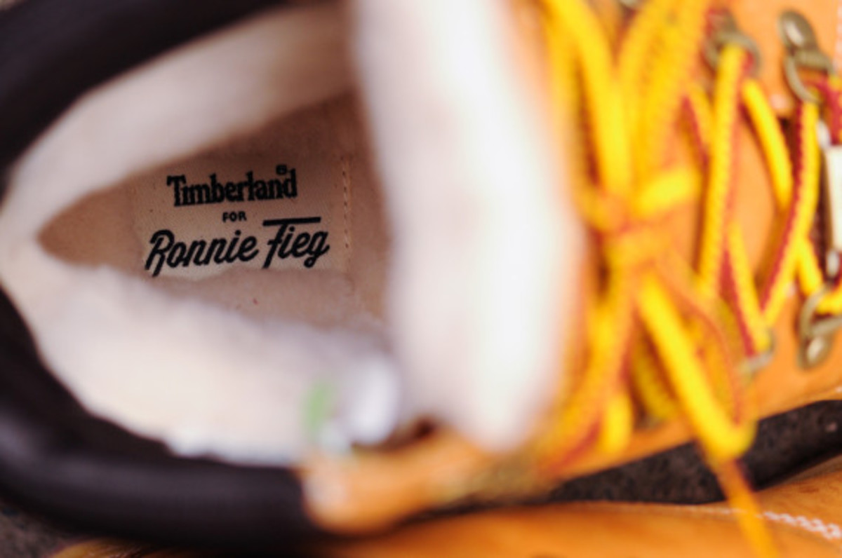 ronnie-fieg-timberland-6-inch-40-below-boots-14
