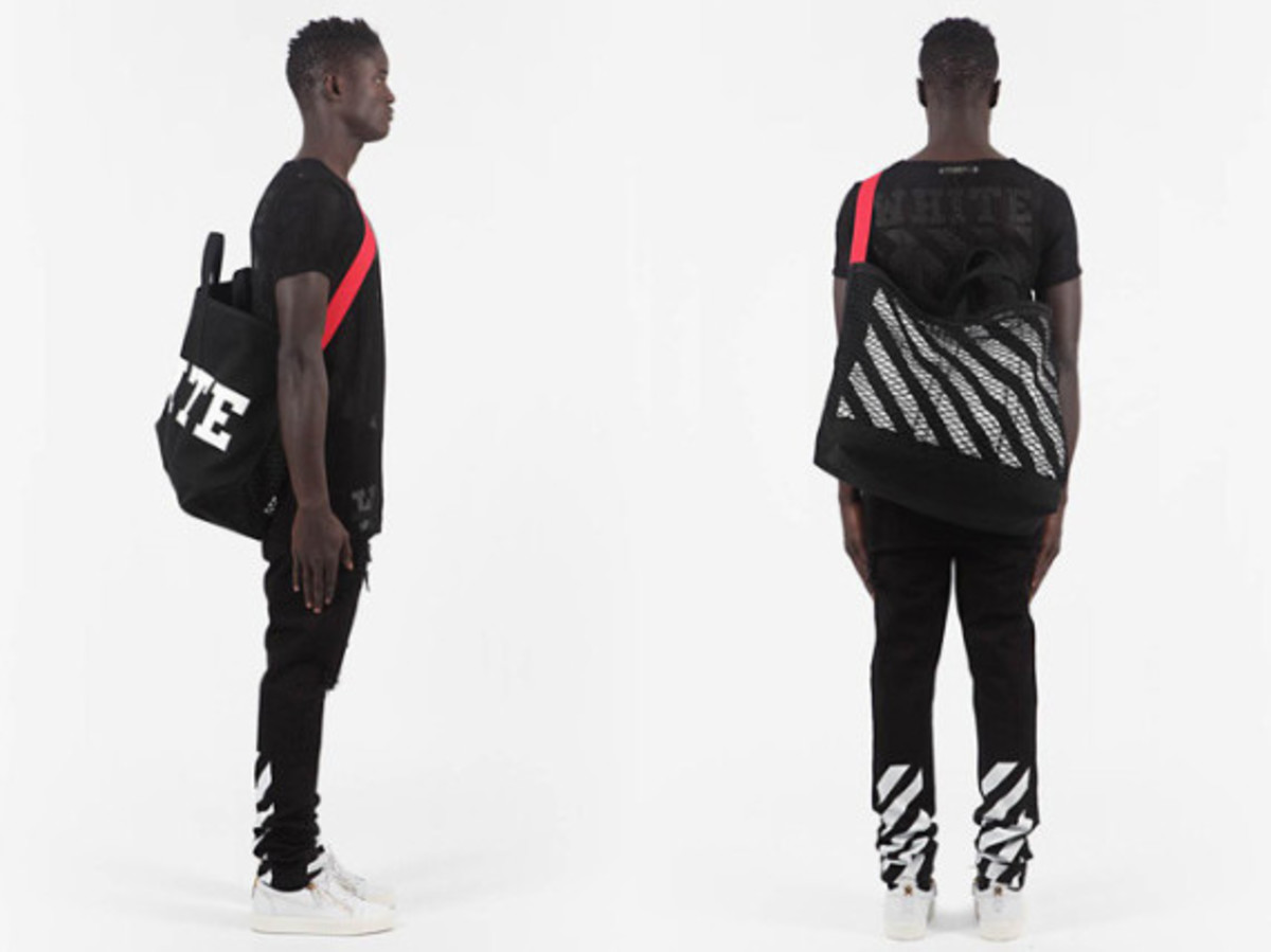 off-white-by-virgil-abloh-13