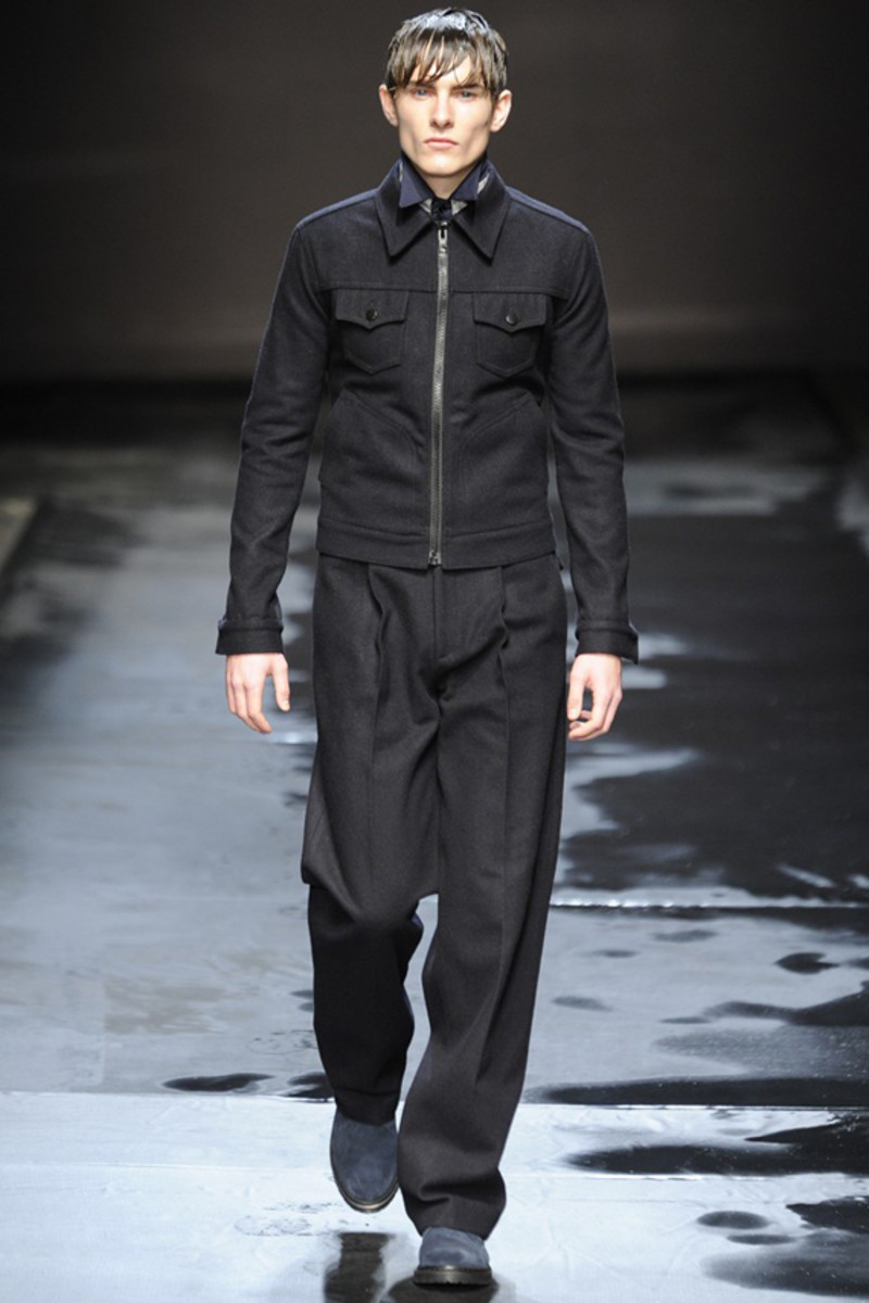 topman-design-mens-fall-2014-16