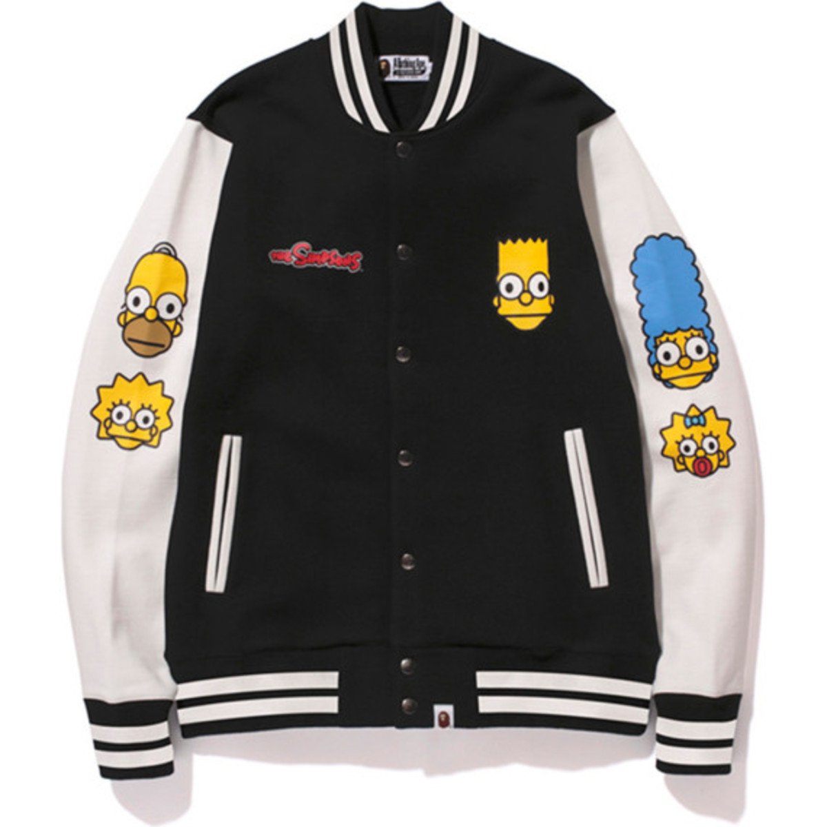 the-simpsons-bape-collection-available-02