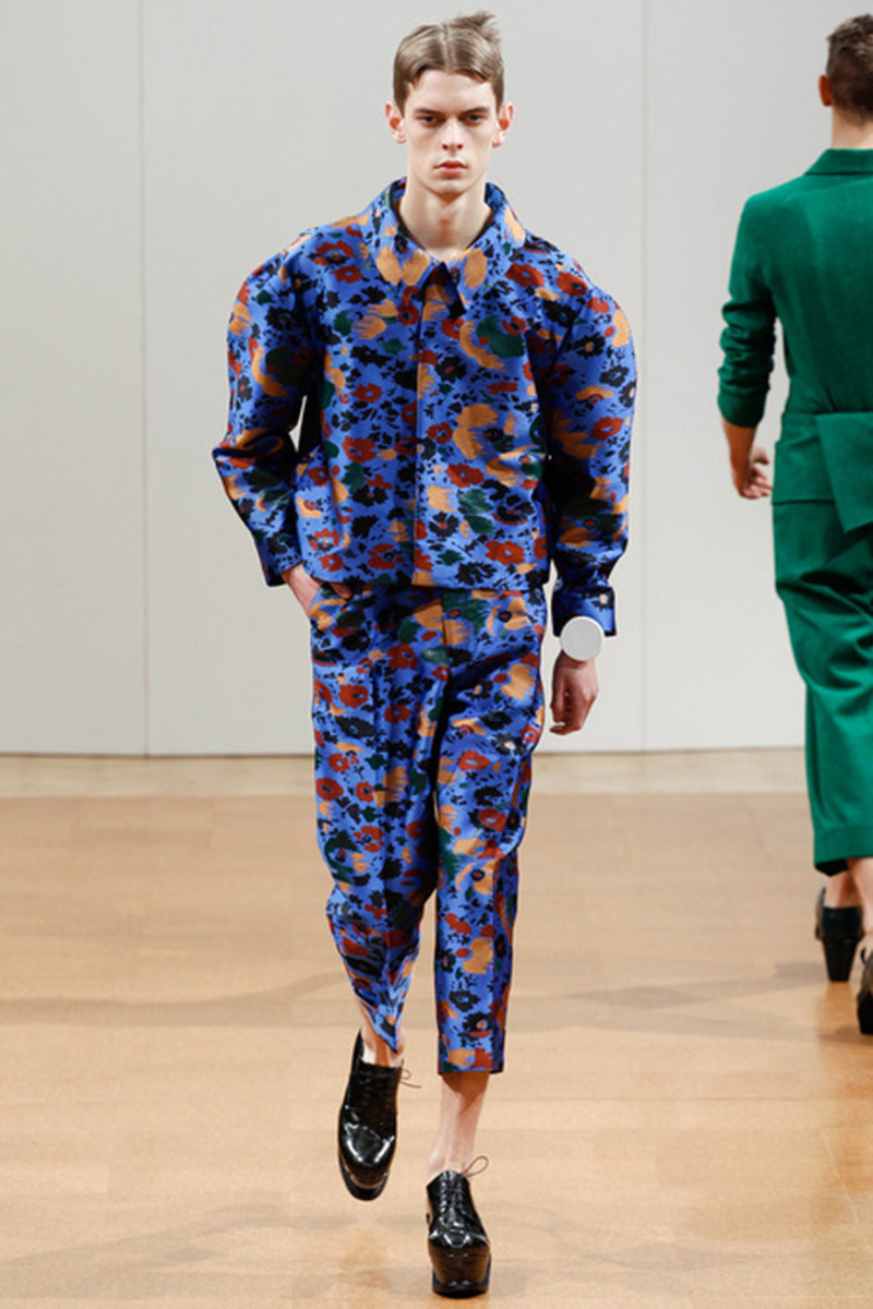 jw-anderson-fall-winter-2014-menswear-collection-17