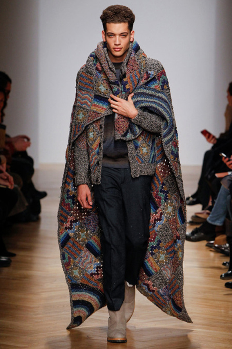 missoni-fall-winter-2014-collection-13