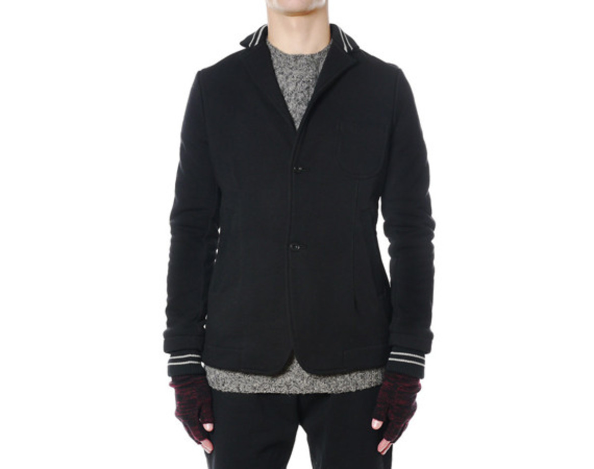 takashi-kumagai-reigning-champ-heavyweight-fleece-blazer-01