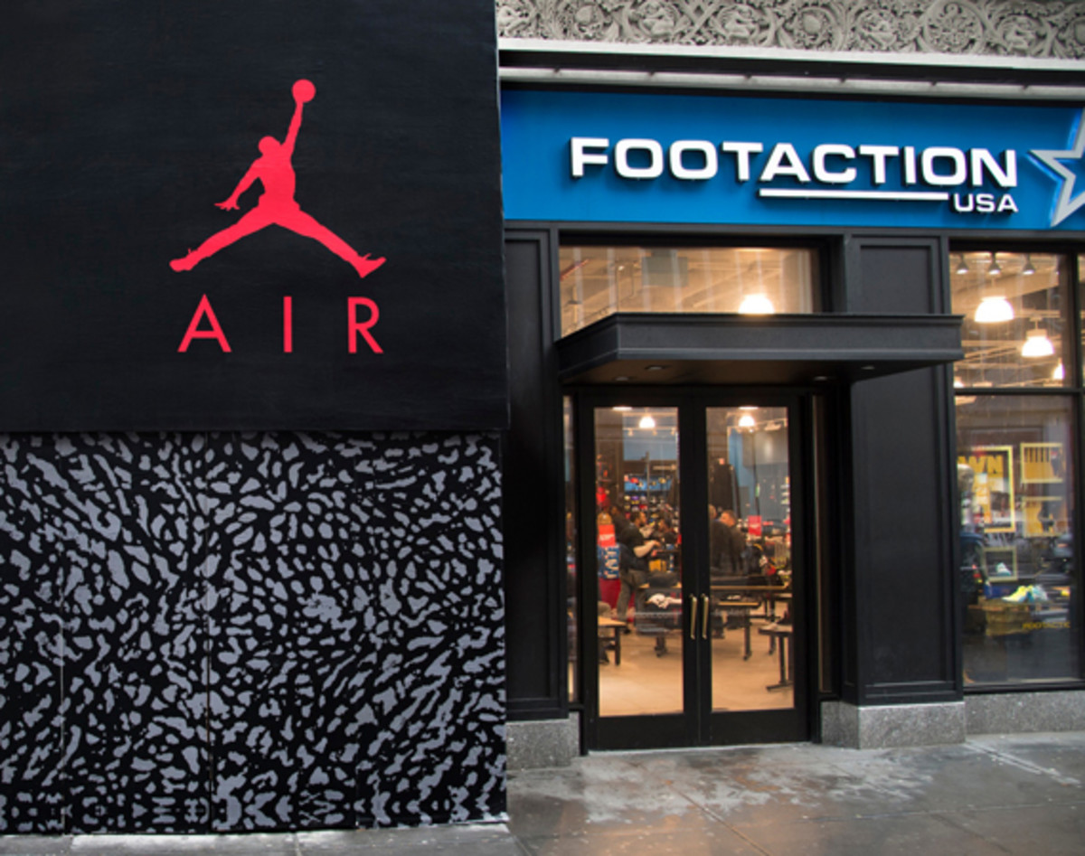 flight-23-store-first-jordan-brand-only-retail-location-01