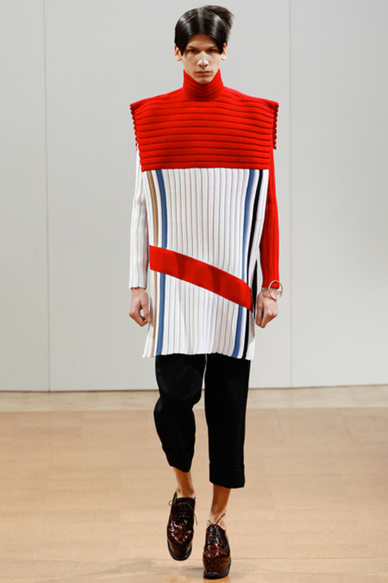 jw-anderson-fall-winter-2014-menswear-collection-03