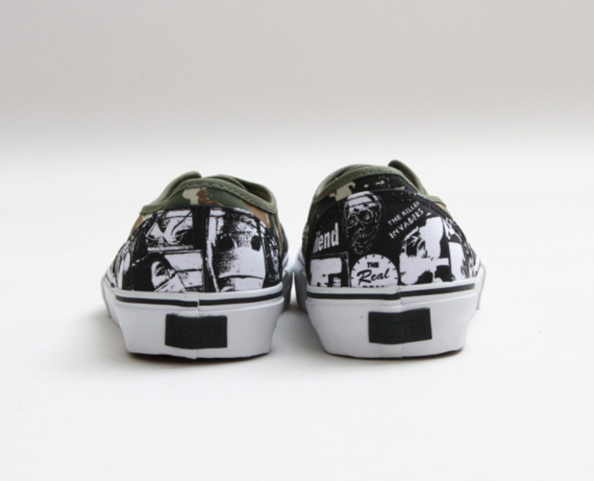 weirdo-dave-vans-syndicate-authentic-china-girl-summer-04