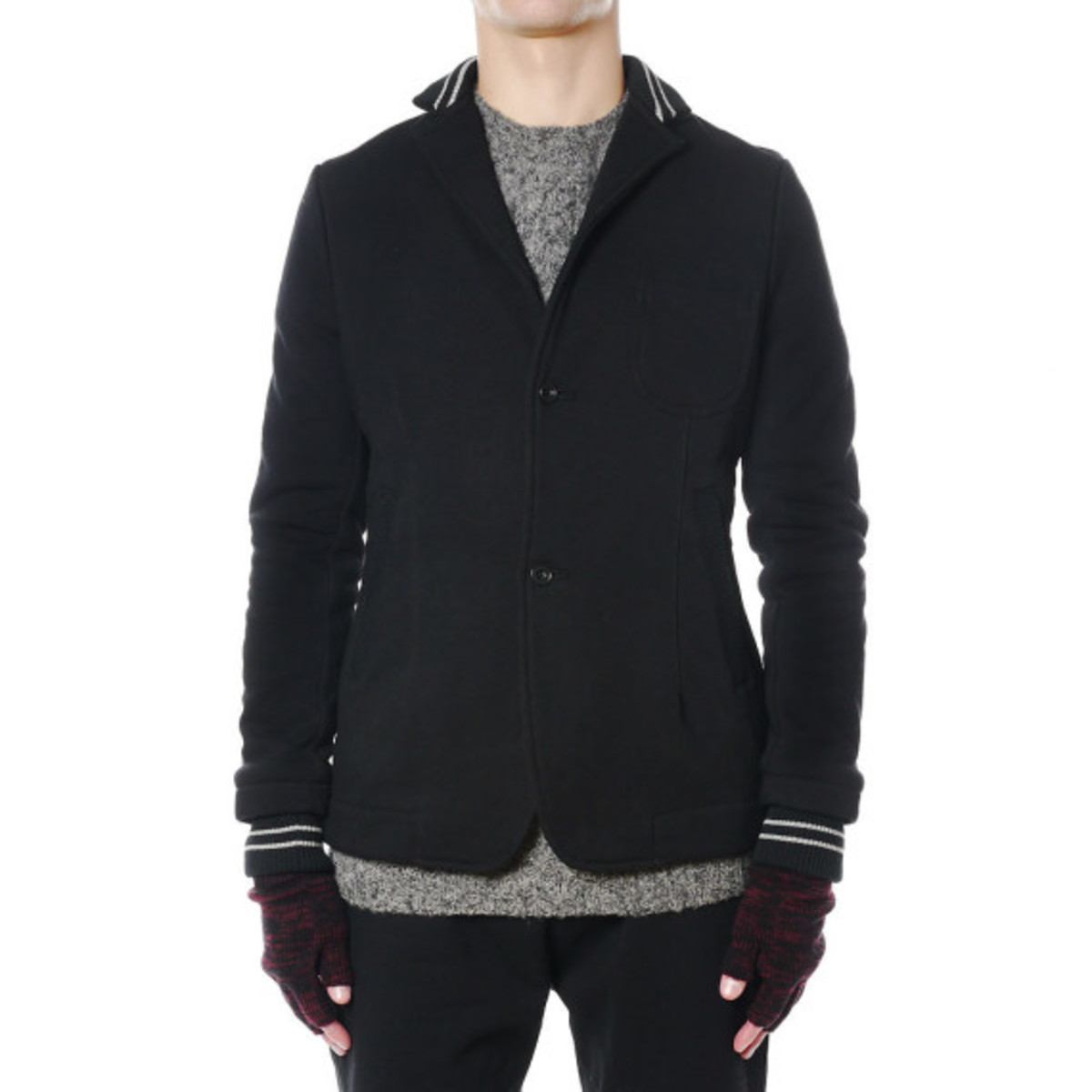 takashi-kumagai-reigning-champ-heavyweight-fleece-blazer-04