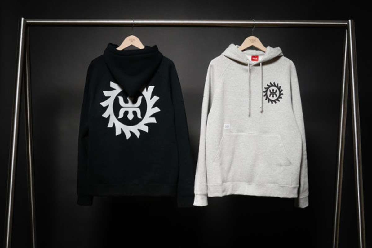 wtaps-lifist-collection-delivery-3-e