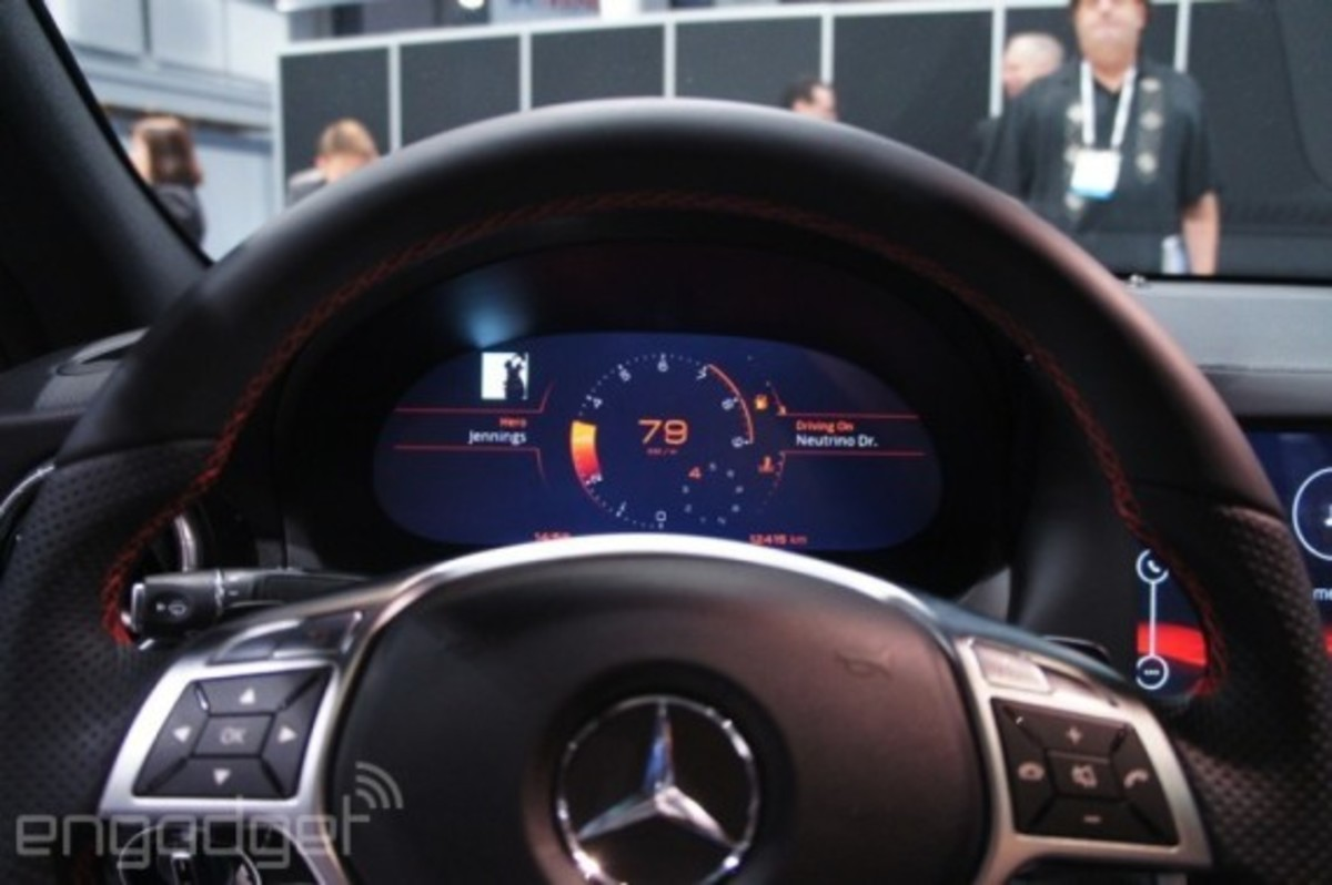 mercedes-benz-cla-45-amg-with-qnx-infotainment-system-09