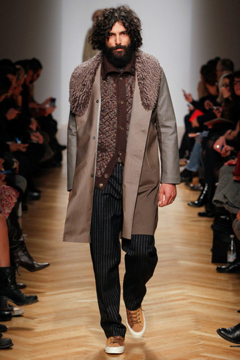 missoni-fall-winter-2014-collection-11