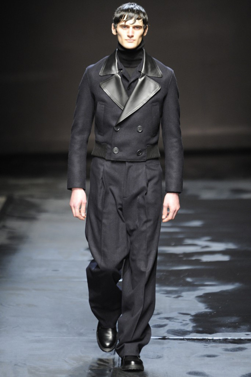 topman-design-mens-fall-2014-01