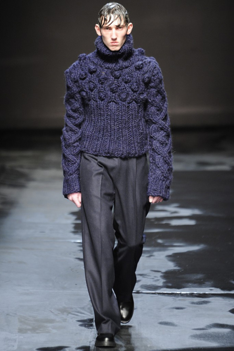 topman-design-mens-fall-2014-13