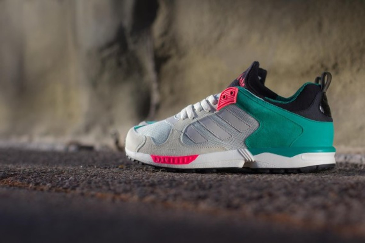 adidas-zx5000-rspn-04