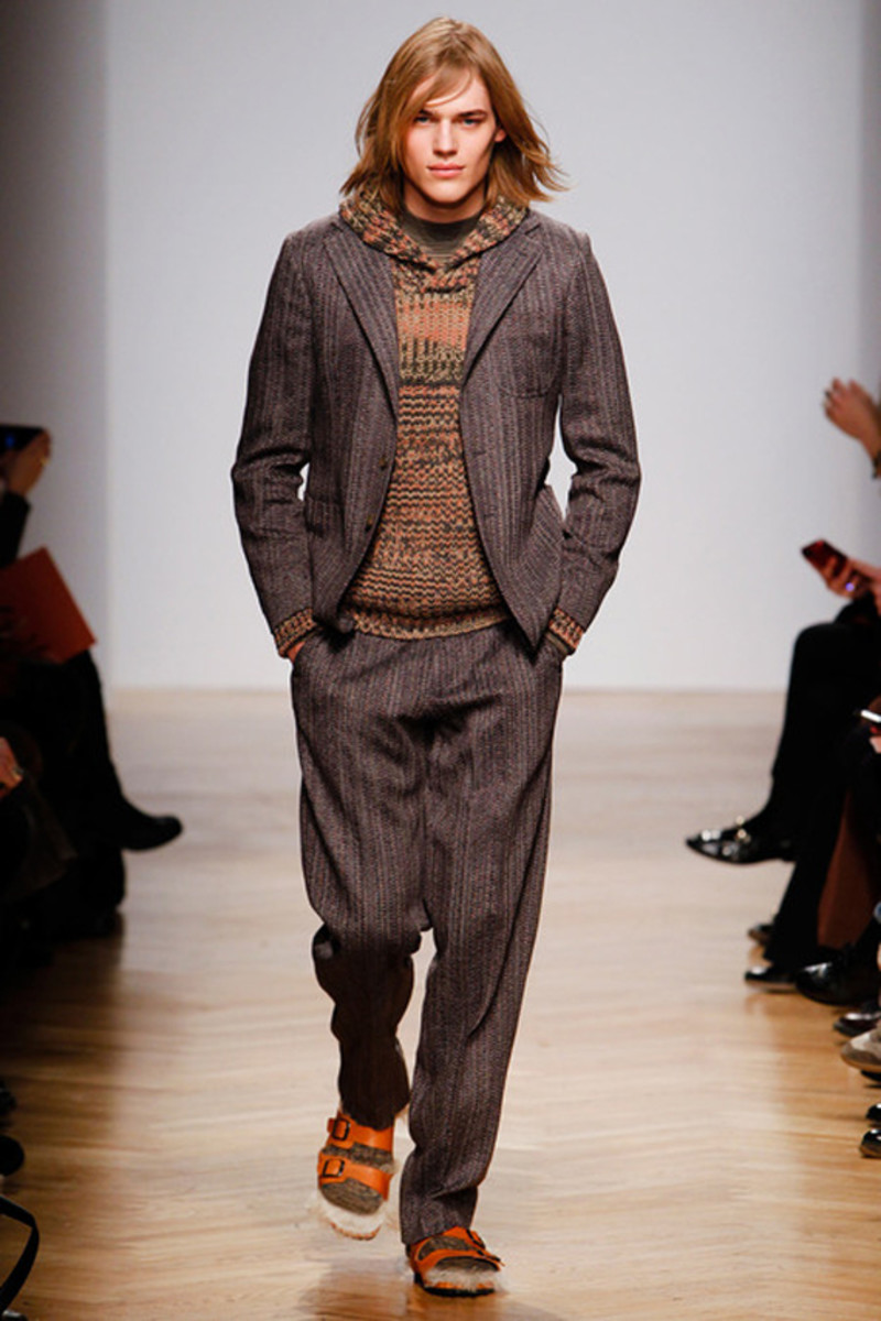 missoni-fall-winter-2014-collection-01
