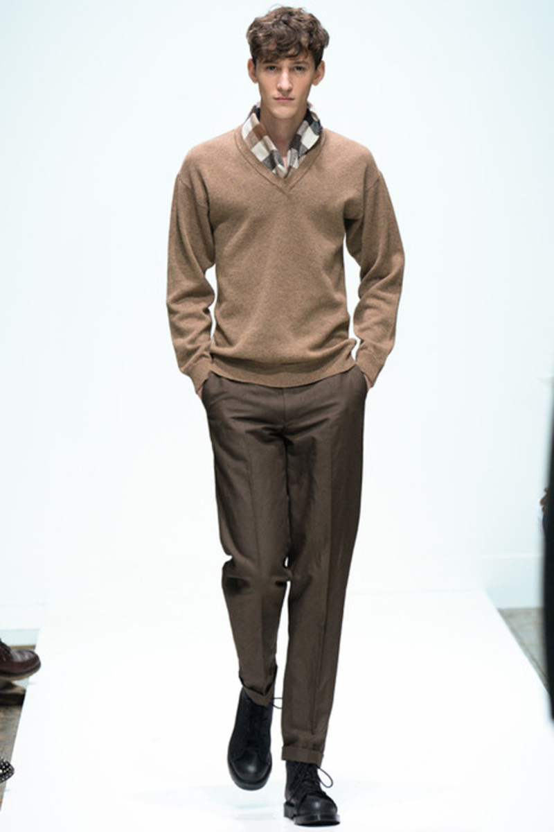 margaret-howell-fall-winter-2014-menswear-collection-19