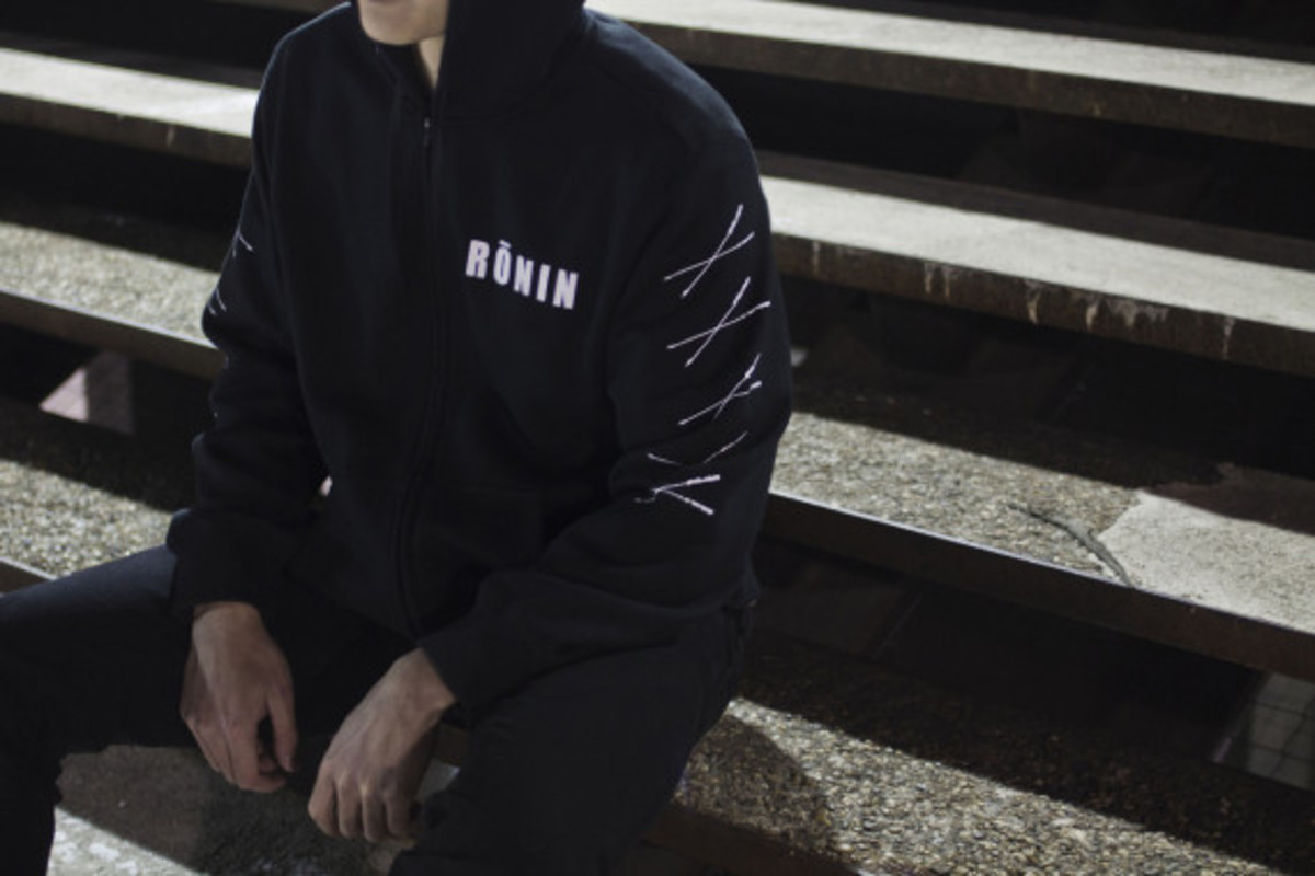 ronin-winter-2013-collection-11