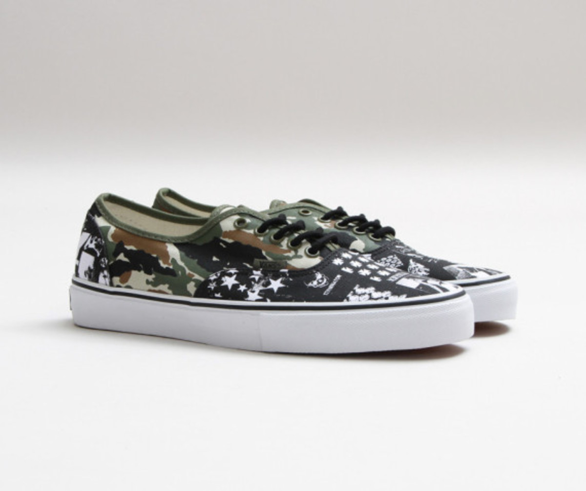 weirdo-dave-vans-syndicate-authentic-china-girl-summer-02