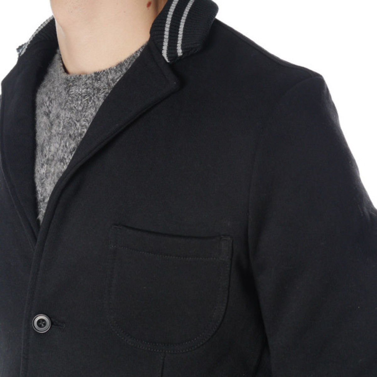 takashi-kumagai-reigning-champ-heavyweight-fleece-blazer-05