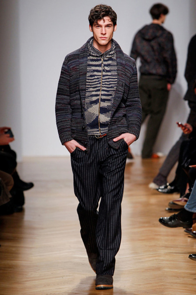 missoni-fall-winter-2014-collection-14