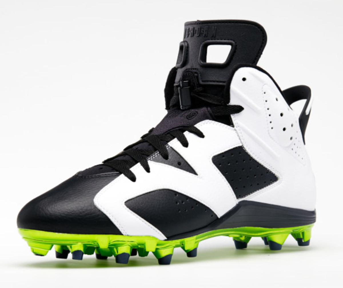 air-jordan-6-cleats-for-michael-crabtree-and-earl-thomas-04