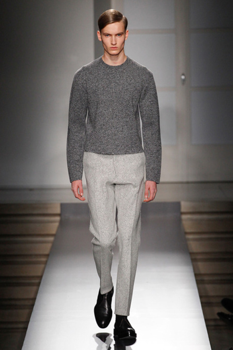 jil-sander-fall-winter-2014-collection-18
