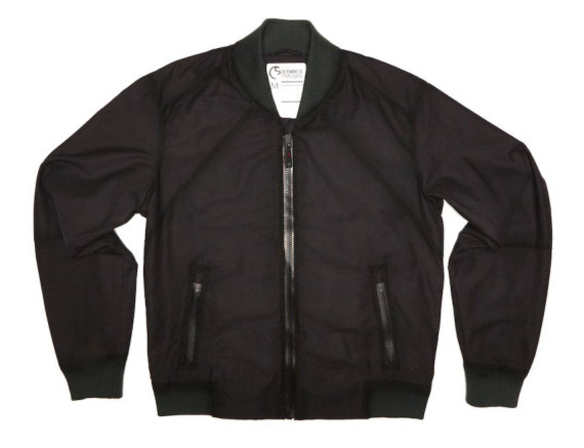 coldsmoke-canvas-jacket-collection-14