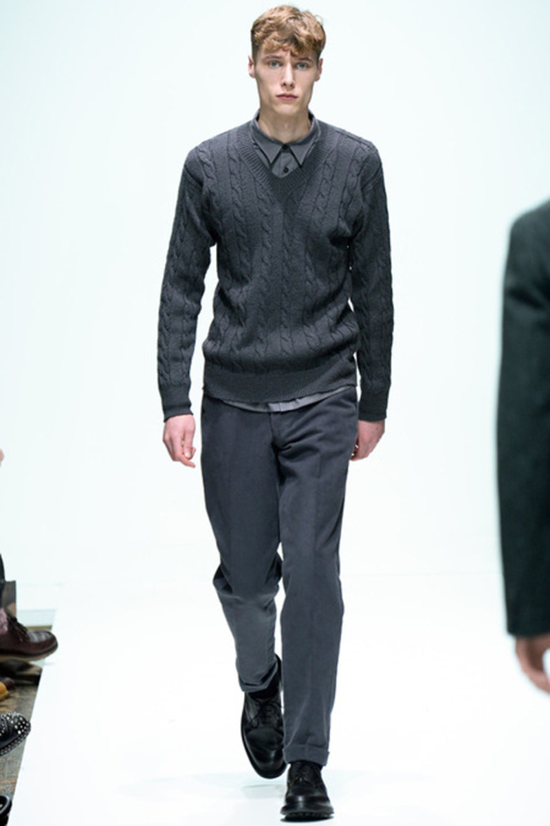 margaret-howell-fall-winter-2014-menswear-collection-14