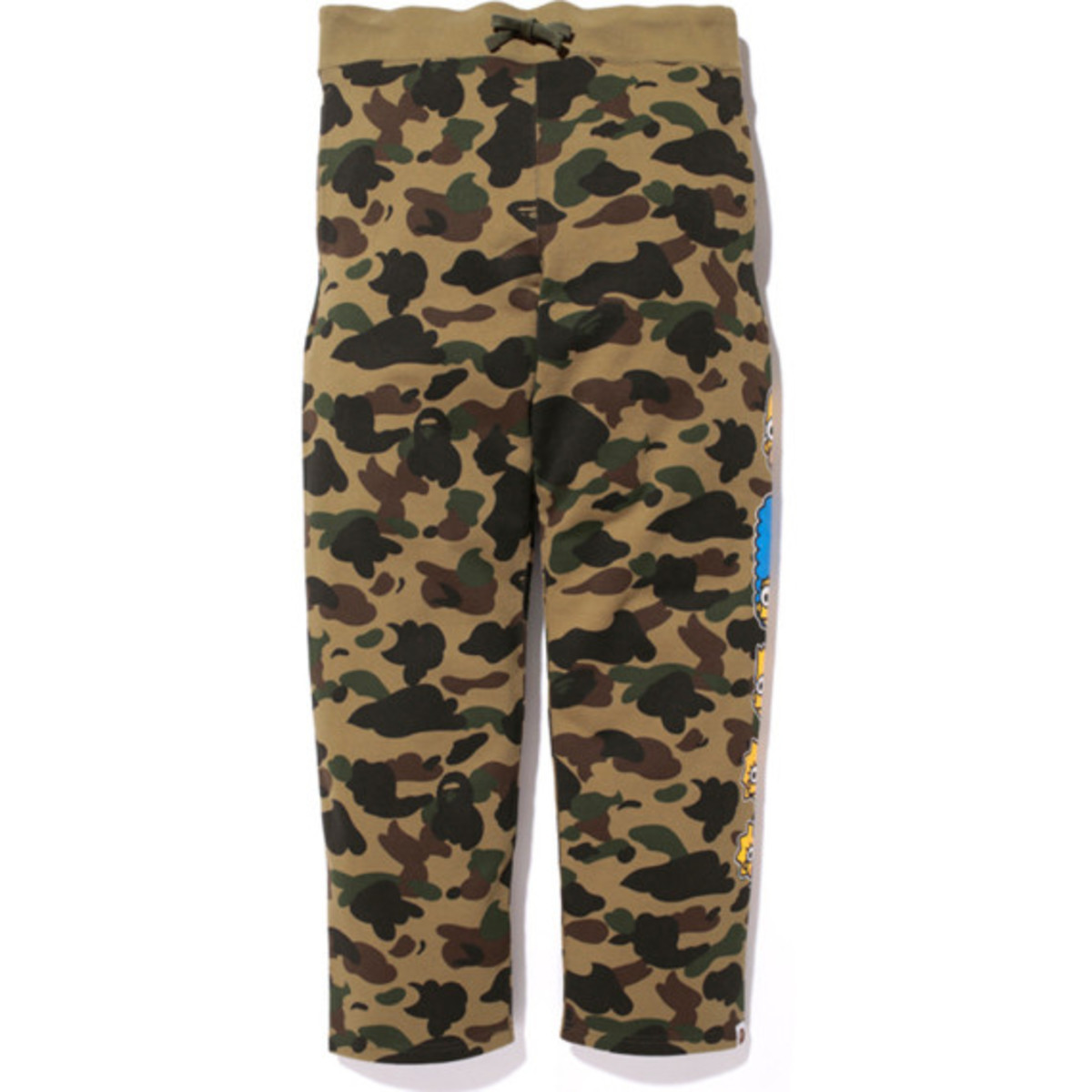 the-simpsons-bape-collection-available-06