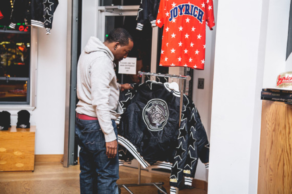 wish-joyrich-holiday-2013-rich-five-points-collection-16