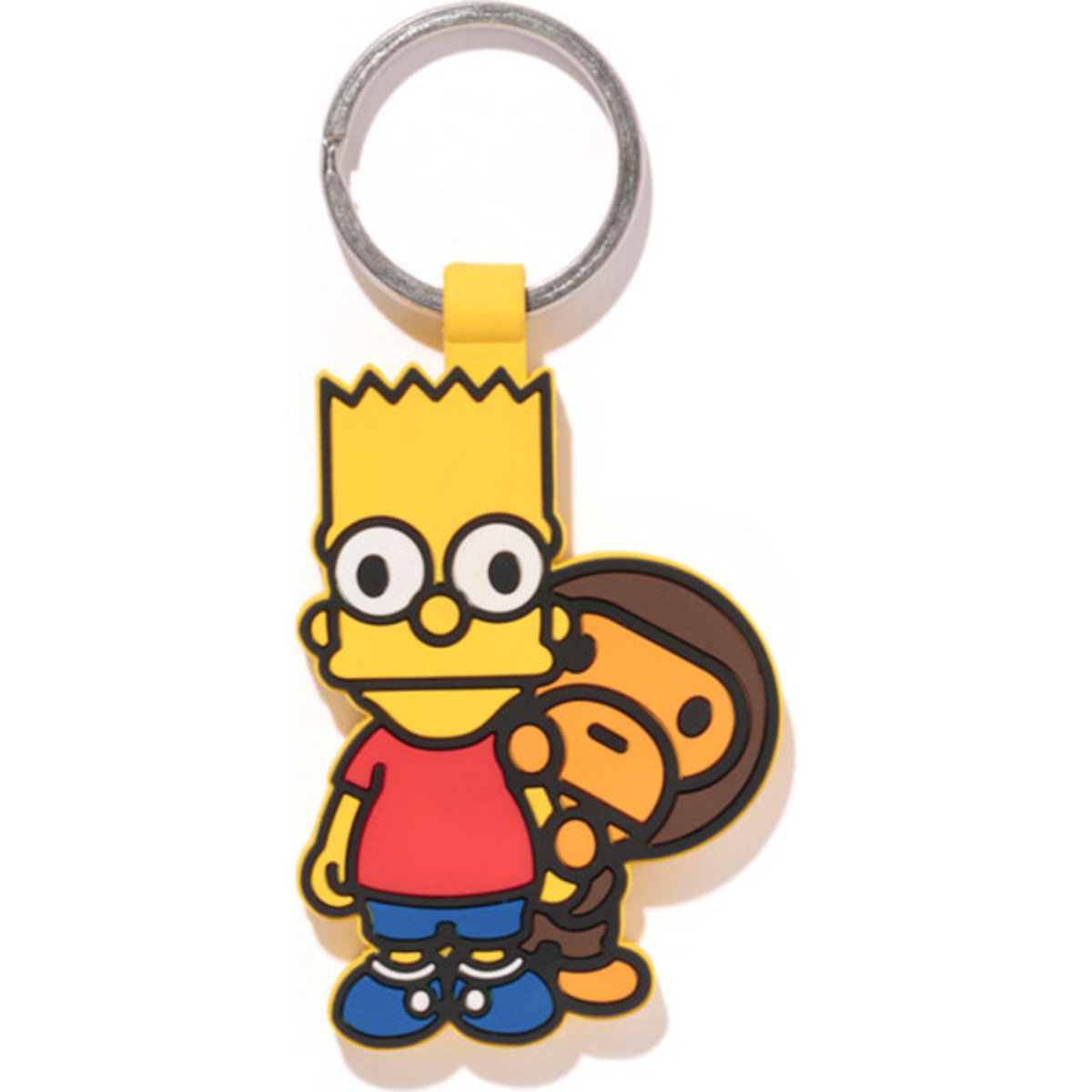 the-simpsons-bape-collection-available-18